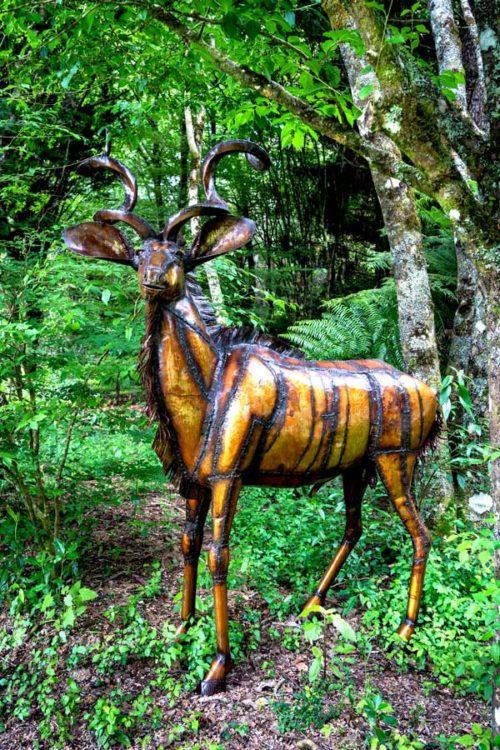 TePopo-Animal---Kudu